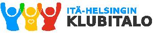 Itä-Helsingin Klubitalo